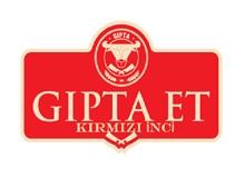 GIPTA ET