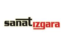 SANAT IZGARA